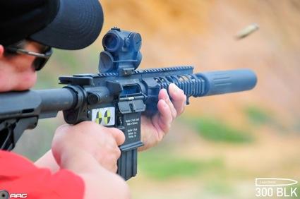 advanced-armament-corp-300-blackout-d