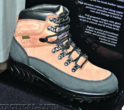 altama-operation-oasis-mountain-hiker-boot