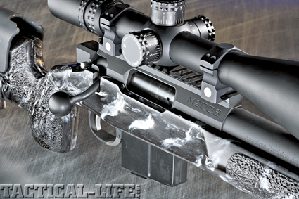 apa-tactical-competition-308-b