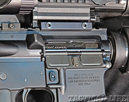 clyde-armory-ar6720-556mm-b
