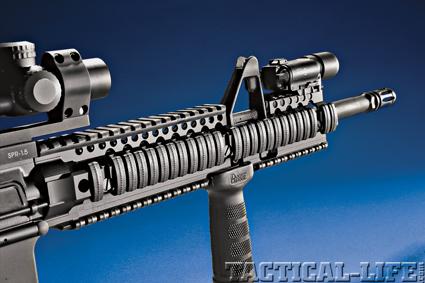 daniel-defense-ddm4-556mm-b