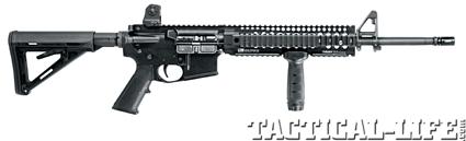daniel-defense-mil-spec-b