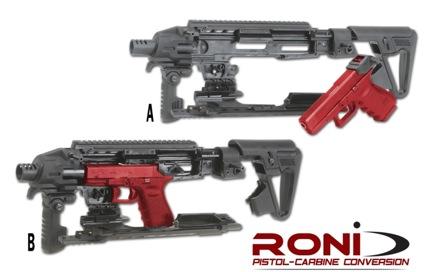 ema-tactical-roni-pistol-carbine-conversion-kit-b