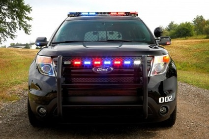 ford-explorer-police-2