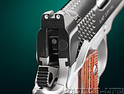 kimber-super-carry-pro-45-acp-d