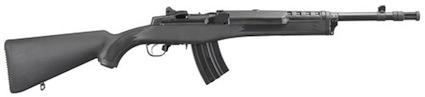mini-thirty-tactical-rifle