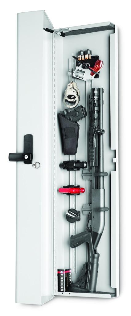 rad4-vertical-full-weapons