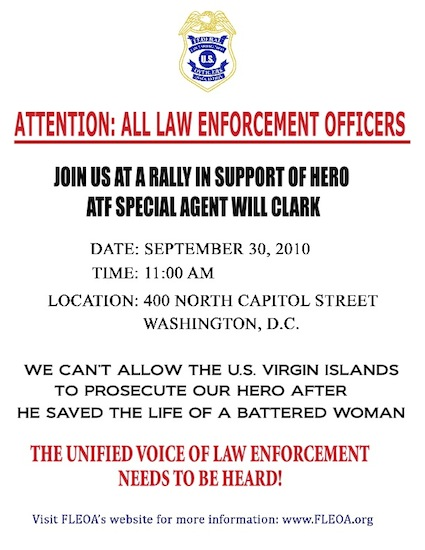 rally-in-support-of-atf-special-agent-will-clark-3
