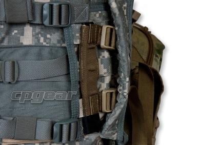 reversible-tactical-modular-assault-panel-c