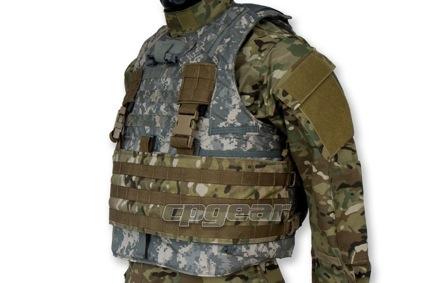 reversible-tactical-modular-assault-panel