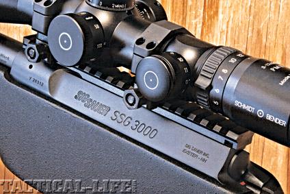 sig-sauer-ssg-3000-b