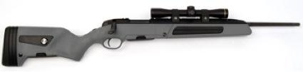 guns-steyr-gunsite