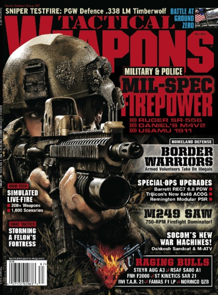 tactical-weapons-november-2010