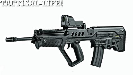 tavor-assault-rifle-tar-21