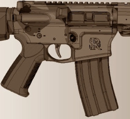 39a-sharps-2010-carbine