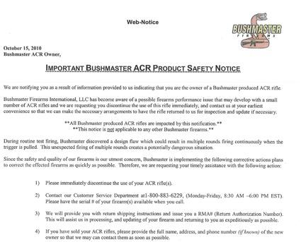acr-web-notification-2