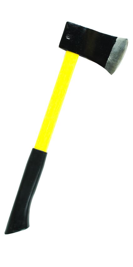 blackhawk-axe-2