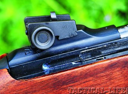 fulton-armorye28099s-30-e2809cwar-babye2809d-carbine-b