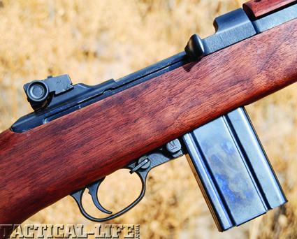 fulton-armorye28099s-30-e2809cwar-babye2809d-carbine-c