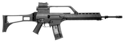 heckler-koch-g361