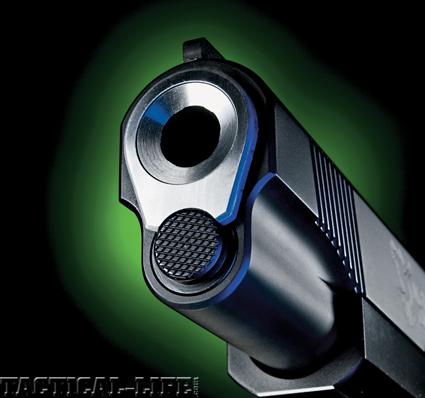 nighthawk-talon-flx-9mm-b