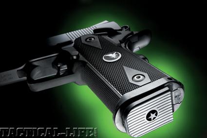 nighthawk-talon-flx-9mm-c