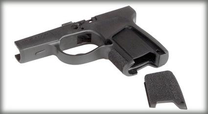 p290-detail-grip