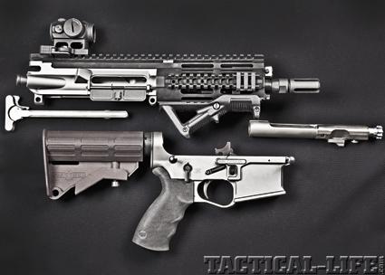 patriot-ordnance-p415-7-mrr-556mm-b