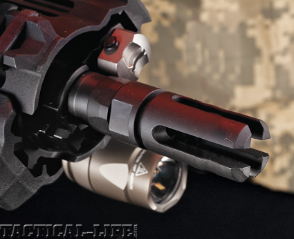 patriot-ordnance-p415-7-mrr-556mm-d