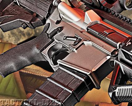 patriot-ordnance-p415-7-mrr-556mm