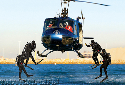 police-chopperb