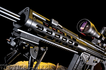 ptr-91-super-sniper-762mm-c