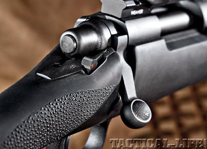 remington-model-700-sps-tacticalb