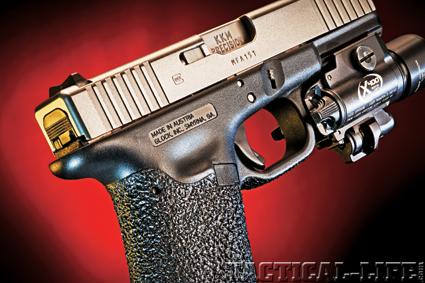 robarized-g22-9mm-b