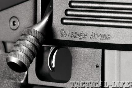 savage-110-ba-338-lapua-b