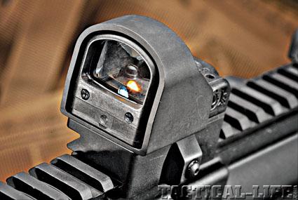 yhm-black-diamond-specter-xl-556mm4