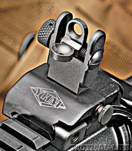 yhm-black-diamond-specter-xl-556mm7