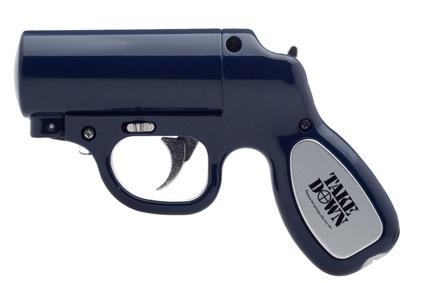 5045a_pepper_gun
