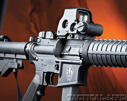 american-spirit-arms-9mm-m4-b