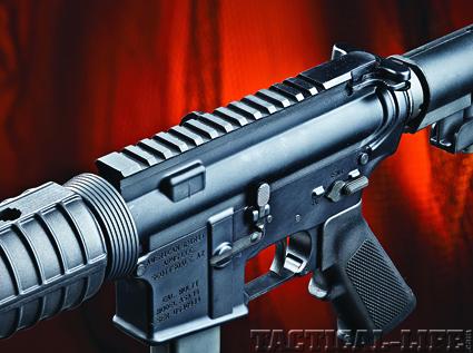 american-spirit-arms-9mm-m4-c
