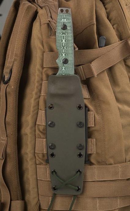 hill-knives-afghanistan-memorial-knife