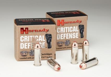 hornady-critical-defense-c