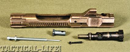 lwrci-m6a1-s-556mm-c