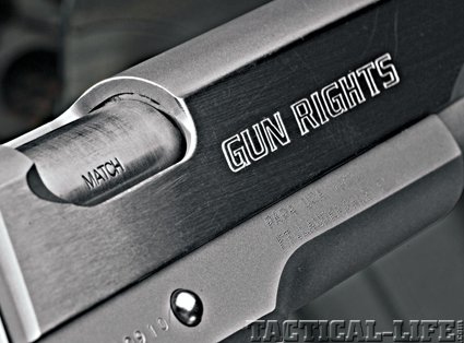 para-usa-gun-rights-45-acp-c