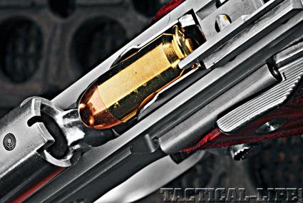 para-usa-gun-rights-45-acp-e