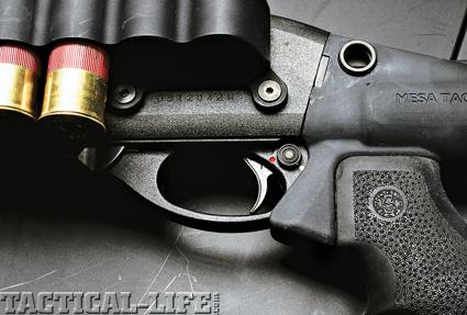 remington-870-tactical-b