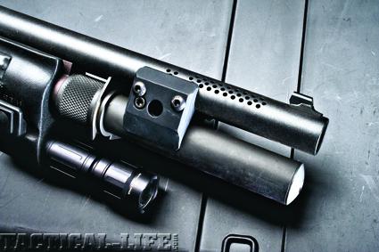 remington-870-tactical-c