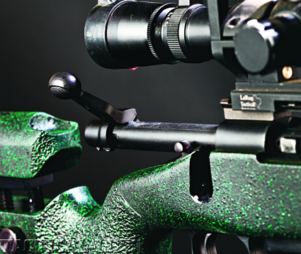 remington-model-40-xs-338-lapua-mag-b