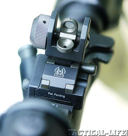 rra-lar-15-elite-operator-556mm-b