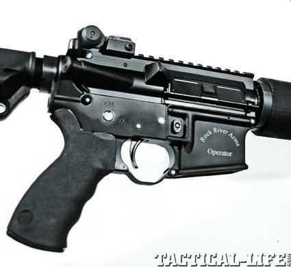 rra-lar-15-elite-operator-556mm-c